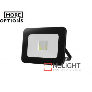 Vibe LED Flood Lights VBL