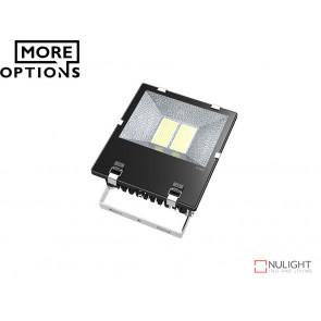 Vibe LED Sentry Floodlights VBL