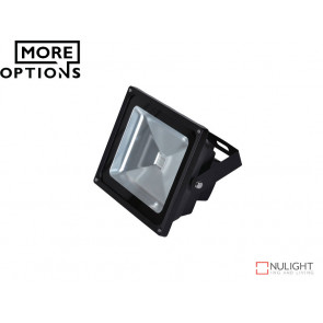 Vibe 83 Series LED 240V Floodlights VBL