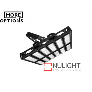 Vibe High Powered Modular LED Floodlights VBL