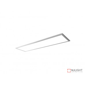 Vibe 36W Cool White LED Panel Light 1200x300mm VBL
