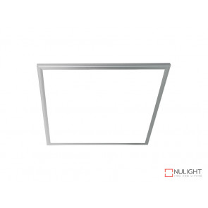 Vibe 40W Cool White LED Panel Light 600x600mm VBL