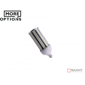 High Powered LED GLS Lamps VBL