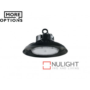Vibe LED 6x1 Sunflower Highbays VBL