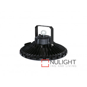 Vibe 100W LED Sunflower High Bay Natural White With Motion Sensor VBL