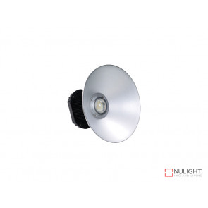 Vibe 200W Natural White LED Highbay Light VBL
