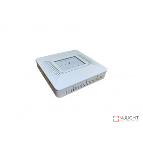 Surface Mounted Kit To Suite The VBLLB-420 Series Canopy Lights VBL