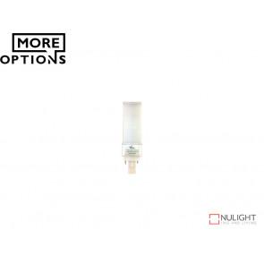 Vibe LED PLC Lamps VBL