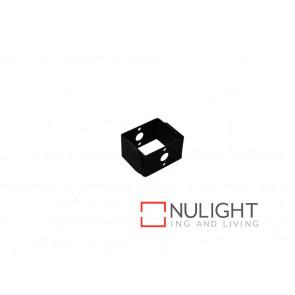 Straight Arm Bracket for VBLSL Carpark Lights VBL