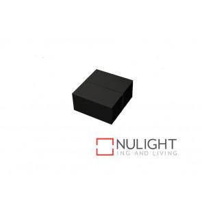 Suspension Bracket for VBLSL Carpark Lights VBLSL-XXX-4-SUSP VBL