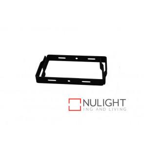 Suspension Bracket for VBLSL Carpark Lights VBLSL-XXX-4-UBKT VBL