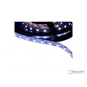 Vibe 14.4W Daylight LED Strip 24V IP20 VBL