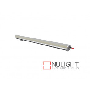 Vibe 600 Surface Mounted Customisable LED Strip Enclosure VBL