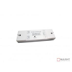 LED RGB Controller Box Suitable for VBLST-CTRL Remotes 15AMPS VBL