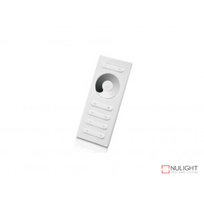 LED Dimming Remote For VBLST-CTRL-BOX VBL