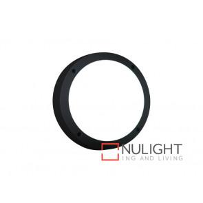 Vibe 18W Natural White LED Wall Light VBL