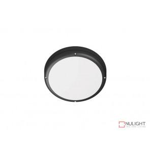 Vibe 19W Cool White LED Bulkhead Light IP65 VBL