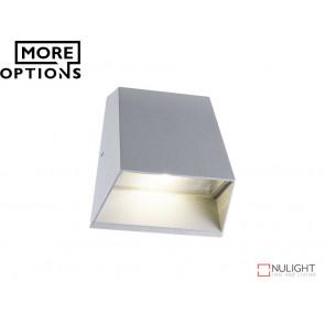 Vibe LED 269 Down Wall Lights VBL