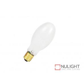 Vibe 400W Cool White Metal Halide Lamp VBL