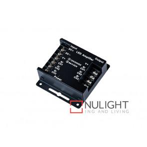 Vibe RGB amplifier VBL