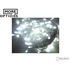 Vibe LED Decorative String Lights VBL