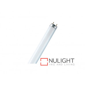Hitachi 37W Natural White Clean Lamp Fluorescent Tube VBL