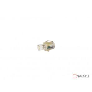 24V White Bud Lamp LED VBL