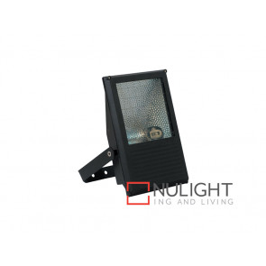 Vibe 150W Slimline Metal Halide Floodlight VBL