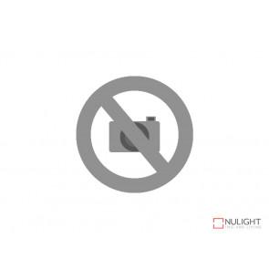 1X18W Open Reflector Down Light VBL