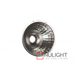 Vibe 12 degree Reflector For VB3007 Fitting VBL