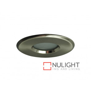 Vibe 35W Low Voltage Bathroom Downlight VBL