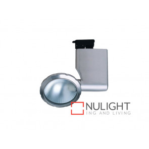 Vibe 35W Satin Chrome Interior Spotlight VBL