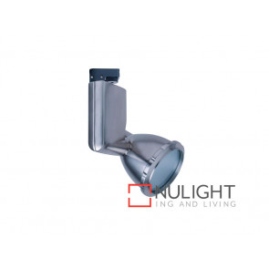 Vibe 70W Satin Chrome Interior Spotlight VBL