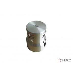 Vibe Protective Covers For Low Voltage Downlights VBL