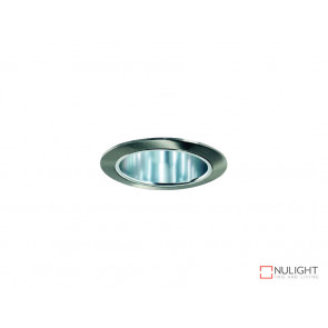 Vibe E27 Downlight VBL