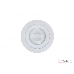 Havit 13W Fixed White Down Light Kit VBL