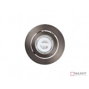 Havit 13W Espar Gimble With Lamp VBL