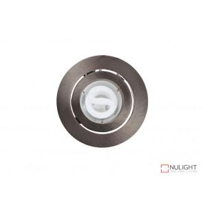 Havit 13W Espar Gimble With Lamp VBL
