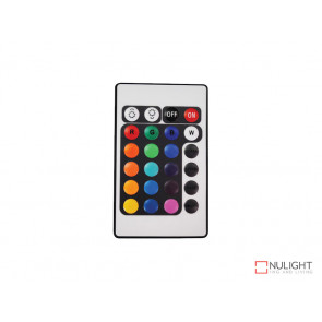 Vibe Remote Controller To Suit All RGB Flood Lights VBL