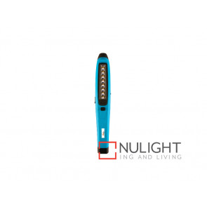 Vibe PT-001 Hand Held Rechargeable Worklight VBL