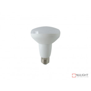 Vibe 12W Warm White LED Reflector Lamp VBL