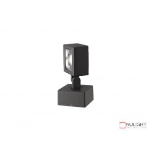 Vibe 13W Cool White LED Wall Light VBL