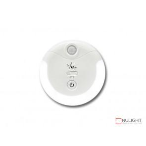 Motion Sensor LED Night Light VBL
