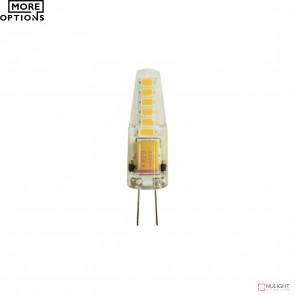 LED G4 Bi-Pin Lamps VBL