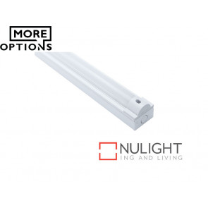 Vibe LED Batten VBL
