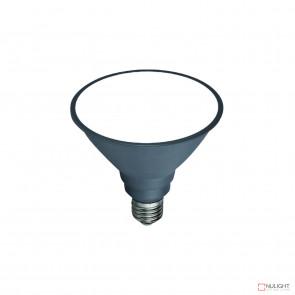 Vibe 15W Warm White PAR38 LED Lamp VBL