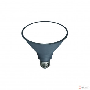 Vibe 15W Natural White PAR38 LED Lamp VBL