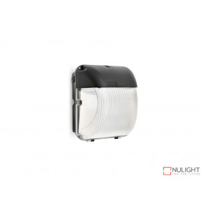 40W Cool White IP65 LED Wall Pack VBL