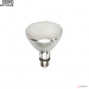 Vibe Metal Halide E27 Lamps VBL