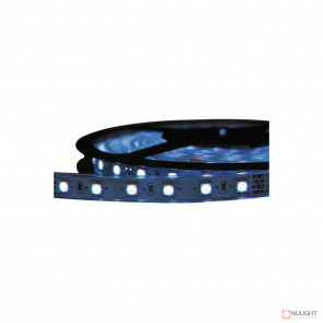 Vibe 14.4W RGB LED Strip Lighting 5 Meters VBL